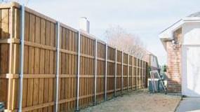 fence-portfolio