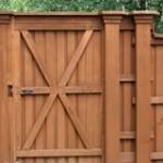 fence-services