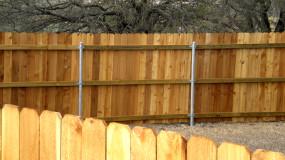 fence_(22)